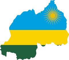 Leah's Rwanda